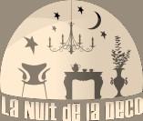 Nuit de la Déco